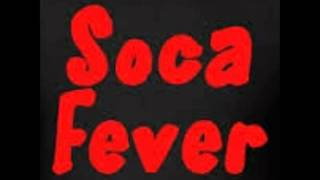 Download diggles soca fever MP3 song and Music Video