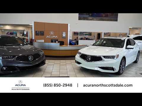 Acura North Scottsdale >> Baixar Acura North Scottsdale Download Acura North
