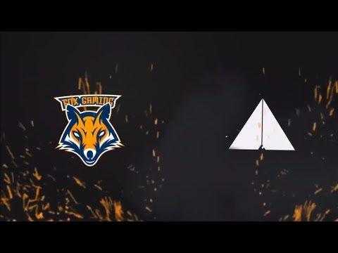 FoX Gaming VS Acquire- One Tap League @dinko_cs @DeaN_Casts