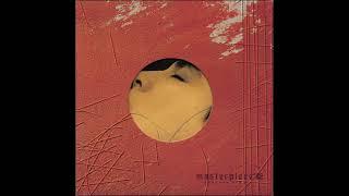 JEALOUSY -RARE MASTER 1990-(氷室京介)を歌い直してみた(TAKE2)