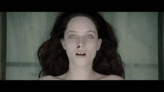 The Autopsy of Jane Doe - Trailer