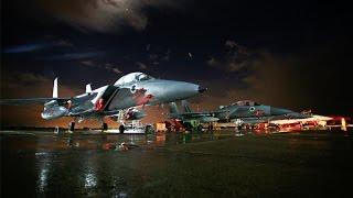وزير الدفاع الإسرائيلي يهدد بتدمير الدفاعات الجوية لنظام الأسد ويوجه رسالة للروس-تفاصيل
