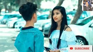 حالات واتس سامر المدني بستان ورد  مهرجانات رومانسية جديده 2020