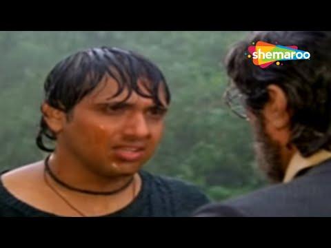 karz chukana hai 1991 full movie