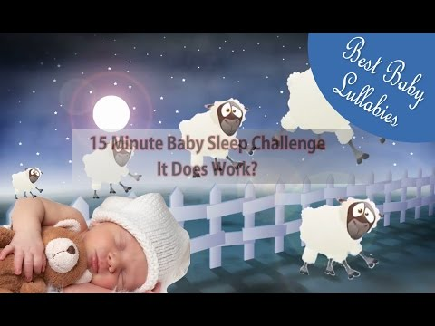 Lullabies For Babies To Go To Sleep Music Baby Lullaby Song Baa Baa Black Sheep 15 Minutes
