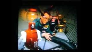 MST3K ROBOT ROLL CALL BIRTHDAY MIX by NANCY TAKES IT 2014