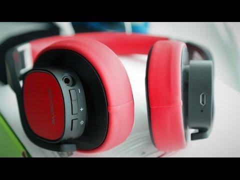 best-bluetooth-headphones-under-$40