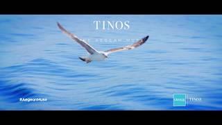 TINOS - The Aegean Muse