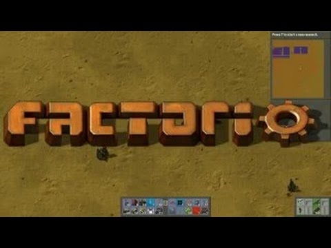 Factorio A quick Guide to Oil Refining and Cracking Heavy and Light Oil