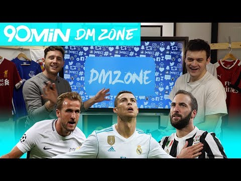 real-madrid-now-ucl-favourites-after-1-2-vs-psg!?-|-can-spurs-bang-out-juventus!?-|-dm-zone