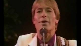 John Denver The Eagle and The Hawk