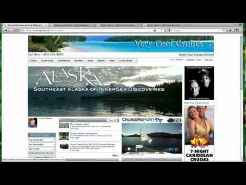cruisereport.com-content-for-travel-agent-websites