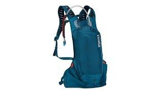 Hydration backpack - Thule Vital 6L