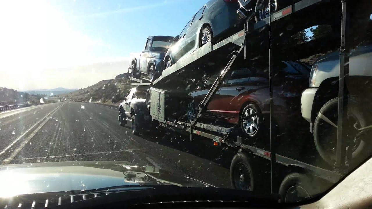 Maxresdefault on Dodge 3500 Dually Trucks