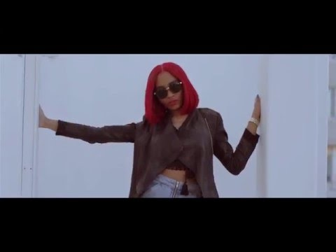 LUNDY DIOR -THE GREATEST (official music video)