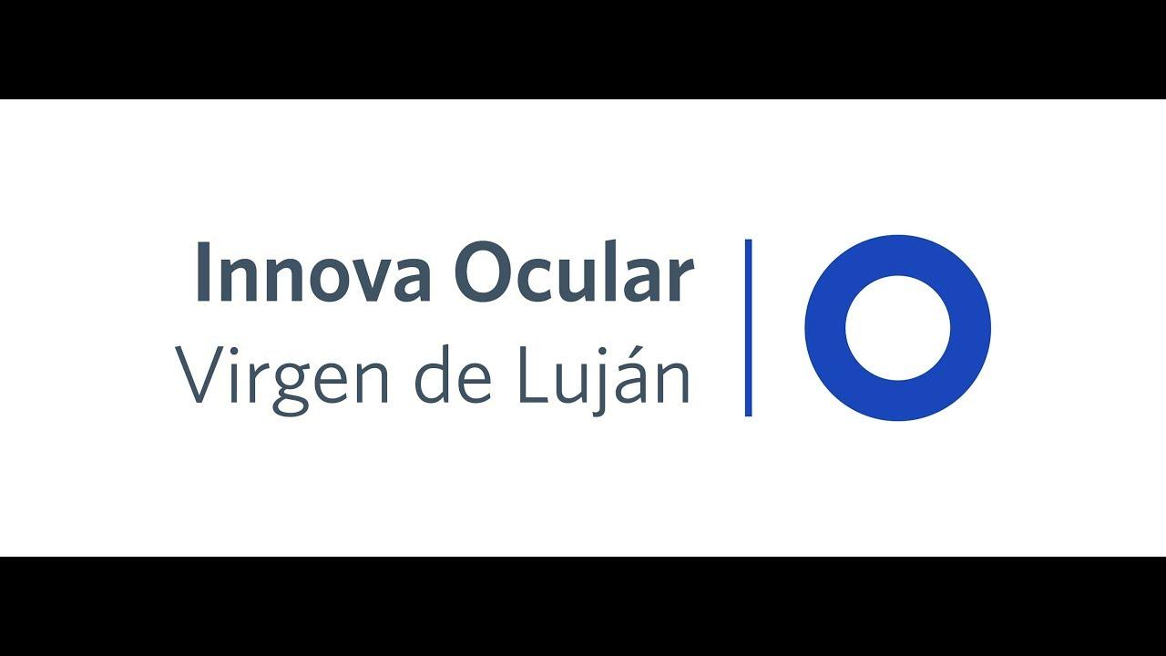 Experiencia de paciente en Innova Ocular Virgen de Luján