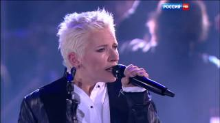 Диана Арбенина и Юрий Башмет -  Лети моя душа