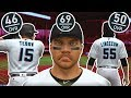 Meet the worst team in MLB History | MLB The Show 19 Rejects Franchise