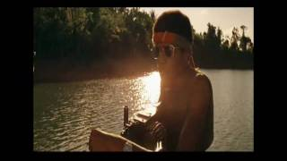 APOCALYPSE NOW - I told you don´t stop