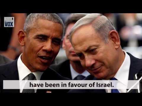 South African Apartheid Vs Israeli Apartheid