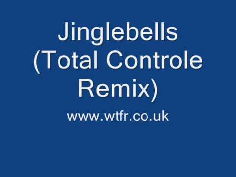 Total Controle - Jingle Bells (UK Bounce)
