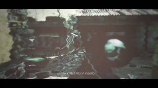 Repeat youtube video Above And Beyond TeamTage Snippet