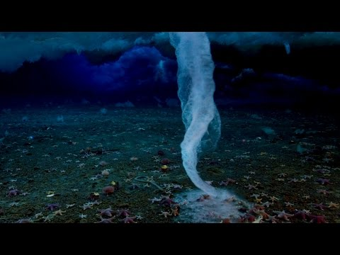5 Incredible Ice Formations in Nature - Earth Unplugged