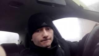 ЗАЗ Sens 2007 год,1.3,за 57.000 рублей,Обзор,Перекуп!Авто до 100.000 Рублей,что купить?!