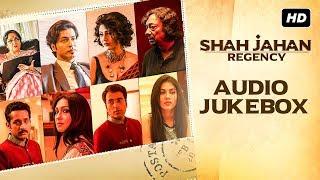 shah-jahan-regency-jukebox-prasen-anupam-rupankar-monali-madhubanti-anirban-svf-music