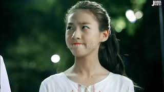 New Korean Mix Hindi Songs 2019 💗 Vampire Love Story Song 💗 Chinese Mix 💗 Jamma Desi