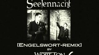 Seelennacht - In der Ferne (Engelswort Remix by WORT-TON)