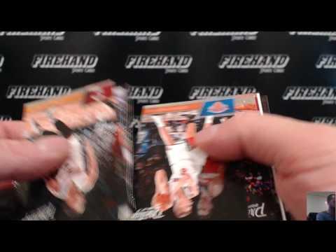 Sheldor's 2016-17 Prestige Basketball Hobby Box Break ~ FREE WAX GIVEAWAY ~ 7/5/17