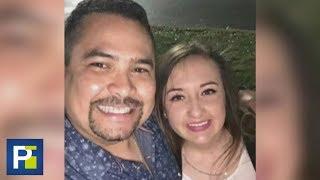 La redada en una empresa de Texas truncó los planes de boda de una pareja colombiana