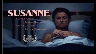 Susanne - Full Movie / Sub English