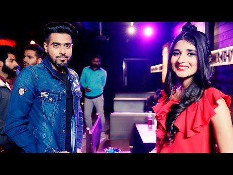 Yaar Beli Fan Made Video Guri Ft. Deep Jandu  Parmish Verma  Latest Punjabi Songs 2017