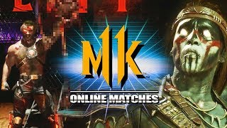 that-brutal-was-incredible-nightwolf-mortal-kombat-11-online-matches