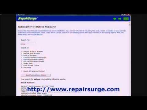 Suzuki XL 7 Repair Manual Service Info Download 2001, 2002, 2003