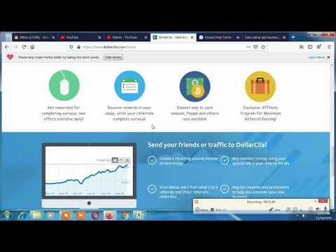 Best 3 Online Earning Websites Part Time Work From Home Jobs in Tamil