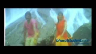O Chandamama Song - Muniya - Sandalwood Kannada Videos.flv