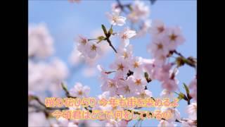 みなさんこんにちは!岩手県に住む17歳です! 今回は… 大原櫻子6thシ...