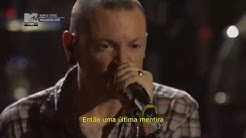linkin park mp3 download lost in the echo