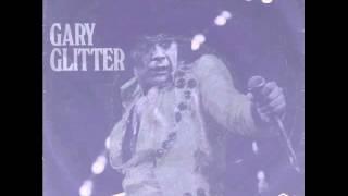 Gary Glitter - Hello! Hello! I