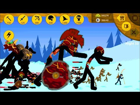 stick war 2 apk download