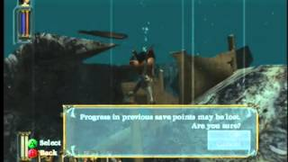 lets play galleon islands of mystery 16