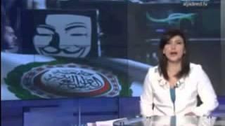 القبض ع اقوى 7 هكرز في مصر عمرهم 20 سنة