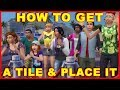 Sims 4 Get Famous: How to Get a Celebrity Tile & Place It