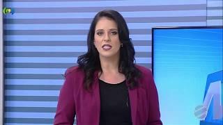 Jaqueline Naujorks Belíssima 26/03/2018.