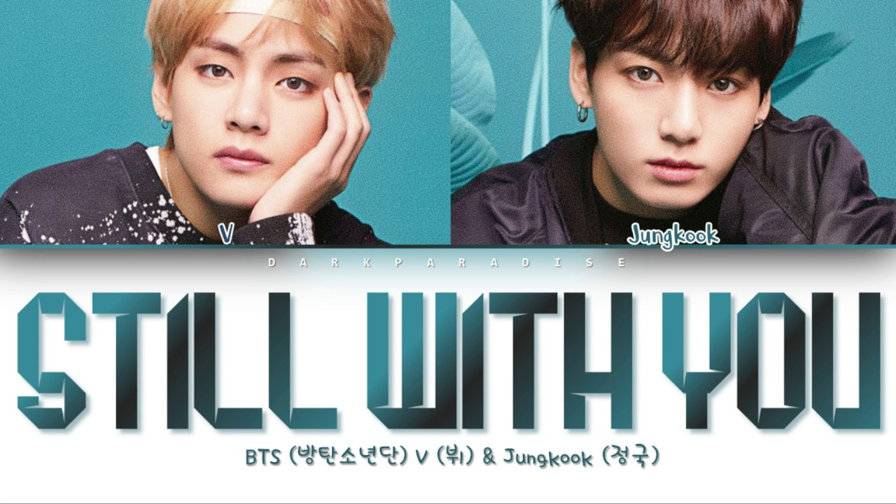 Awesome V Jungkook wallpapers to download for free greenvirals
