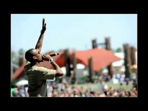 B.o.B. - One Day ♫ 2011! +MP3 Download! *(Full Song)*