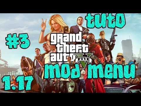 how to play gta 5 online xbox 360 rgh